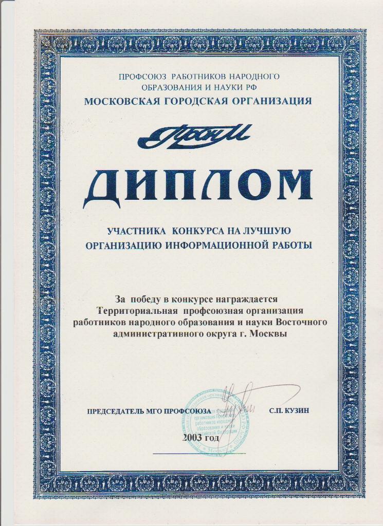 информ. работа 2003 (745x1024)